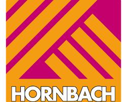 Produsele JBL in HORNBACH