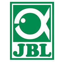 JBL GmbH Germania