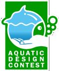 Partener Aquatic Design