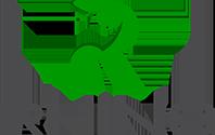 Sponsor Rhino.ro