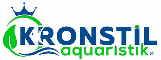 Kronstil Aquaristik Romania